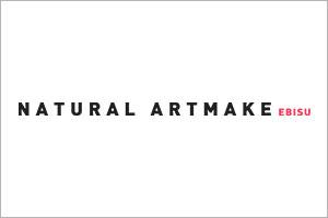 眉アートメイクの様々な技法